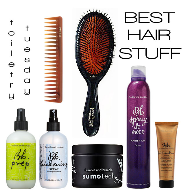 Best Hair Styling Products 2013 Photo  Short Hairstyle 2013