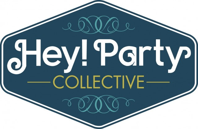 A Denver Home Companion | hey! party collective
